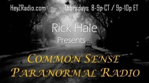 commonsense-paranormal-640x360